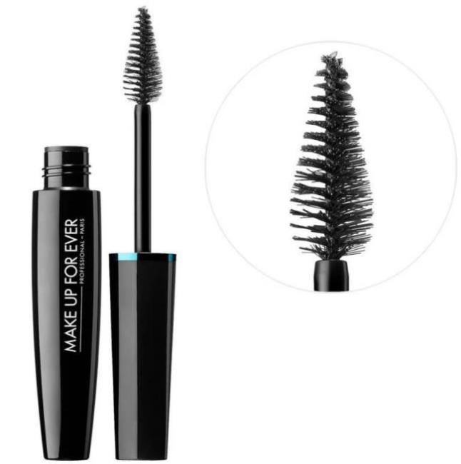 MAKE UP FOR EVER Smoky Lash фото