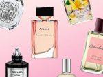 Парфюм 2018 – Самые лучшие женские ароматы в 2018 году: обзор новинок