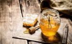 При каких заболеваниях нельзя есть мед – . ?