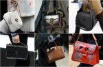Сумки зимние женские фото – Самые модные женские сумки 2019-2020