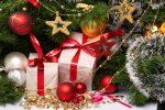 Новый год что это за праздник – история, традиции, празднование нового года