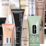 Тональный крем на зиму для комбинированной кожи – 11 лучших тональных средств на зиму